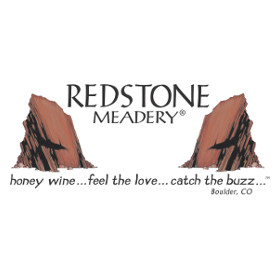 Readstone Meadery